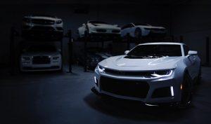 Comprar carros novos ou usados - opção mais vantajosa